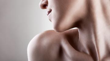 Olej konopny dla naszej skóry