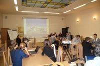 Krakowski Tydzień Startupów - Kreatywne Warsztaty XLX®