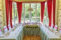 Jak zorganizować idealny ślub?