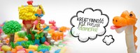Ekspansja franczyzodawcy marki Kreatywne Maluchy dzięki systemowi ERP Navireo
