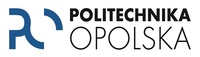 Powstanie nowy Jedwabny Szlak? Międzynarodowe Sympozjum w Opolu