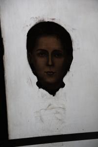 Kraków z dzieckiem - Muzeum Witrażu