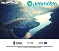 Sezon urlopowy w pełni – dlaczego warto korzystać z Geometeo?