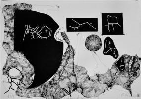 Piotr Pasiewicz – malarstwo – grafika – video