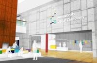 Budimex przebuduje Szpital Wojewódzki w Toruniu