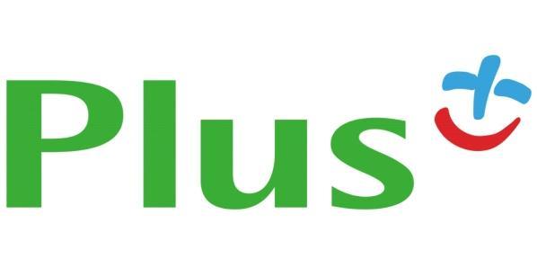 Media - Autoryzowany Punkt Sprzedaży sieci Plus