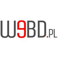 Webd.pl - Tanie Serwery Hosting WWW