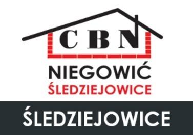 Centrum Budowlane Śledziejowice