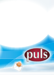 Drukarnia Offsetowa Puls