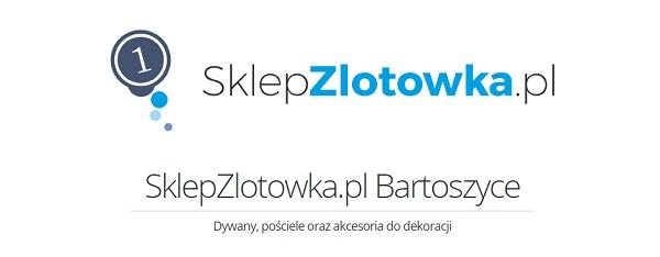 Sklep Zlotówka Bartoszyce